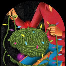 Modelo Terapia cognitivo conductual
