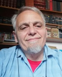 Alberto-Farias