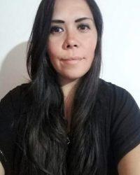 Silvina-Duran